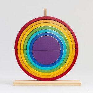 juguetes-montessori-para-1-a-5-anos-arcoiris-ensartable-clasico