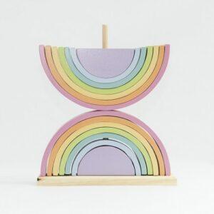 juguetes-montessori-para-1-a-5-anos-arcoiris-ensartado-pastel