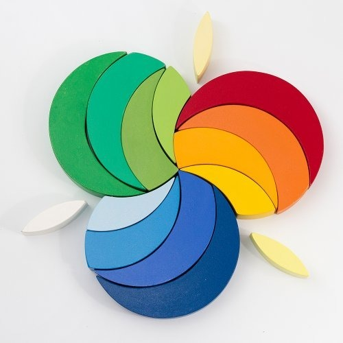 juguetes-montessori-para-1-a-5-anos-bloques-olympia-