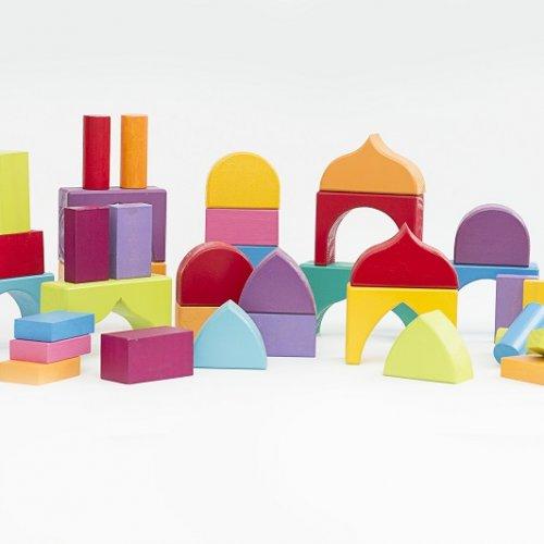 juguetes-montessori-para-1-a-5-anos-bloques-persia