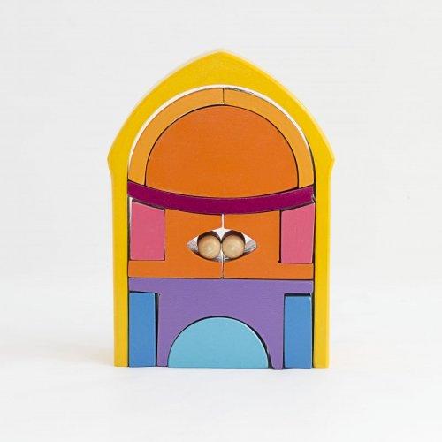 juguetes-montessori-para-1-a-6-anos-cabana
