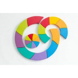 juguetes-montessori-para-1-a-6-anos-circulo-goethe