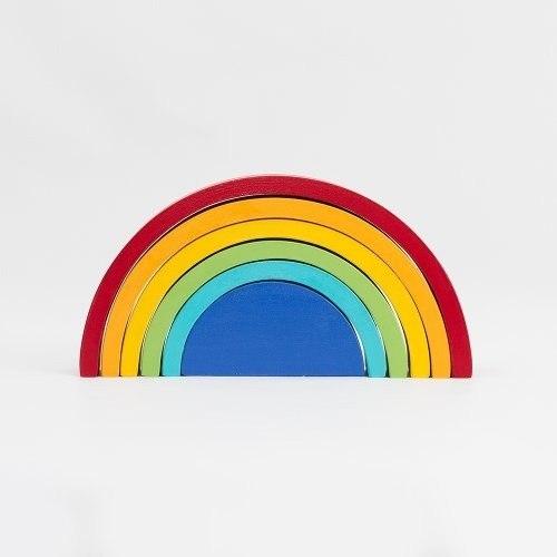 juguetes-montessori-para-6-meses-a-5-anos-arcoiris-chico-clasico