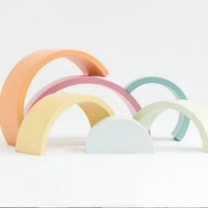 juguetes-montessori-para-6-meses-a-5-anos-arcoiris-chico-pastel