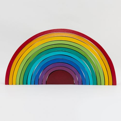 juguetes-montessori-para-6-meses-a-5-anos-arcoiris-grande-clasico