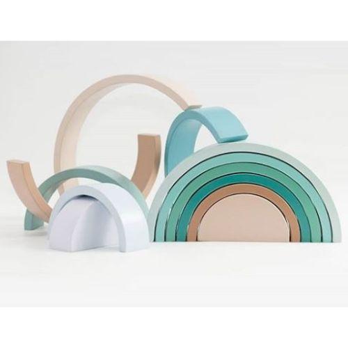 juguetes-montessori-para-6-meses-a-5-anos-arcoiris-nordico-aire