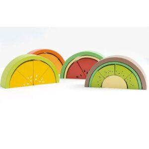 juguetes-montessori-para-6-meses-a-5-anos-lima