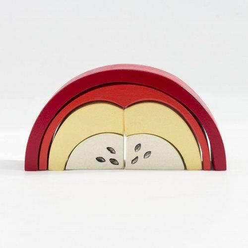 juguetes-montessori-para-6-meses-a-5-anos-manzana