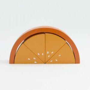 juguetes-montessori-para-6-meses-a-5-anos-naranja