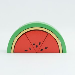 juguetes-montessori-para-6-meses-a-5-anos-sandia