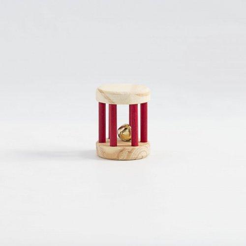 juguetes-montessori-para-bebes-de-0-a-2-anos-mini-sonaja