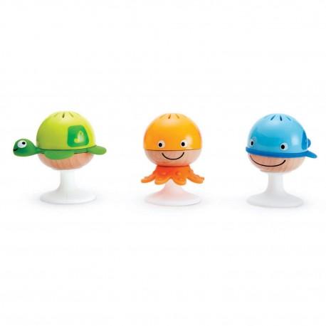 juguetes-para-0-a-2-anos-sonajeros-con-sopapa