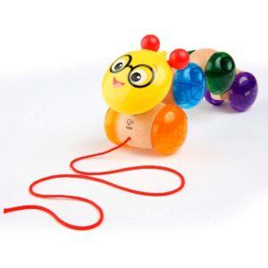 juguetes-para-1-a-2-anos-gusanito