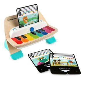 juguetes-para-1-a-2-anos-piano-magico