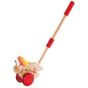 juguetes-para-1-a-3-anos-Mariposa
