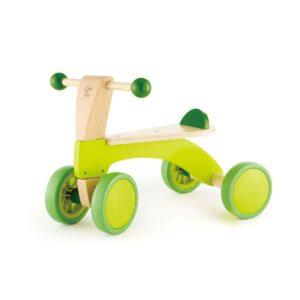 juguetes-para-1-a-3-anos-triciclo