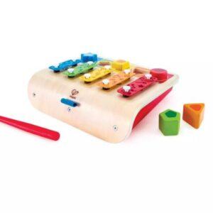juguetes-para-1-a-3-anos-xilofon