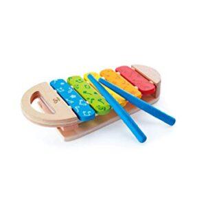 juguetes-para-1-a-3-anos-xilofon-arcoiris