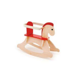 juguetes-para-10-meses-a-1-ano-caballito-mecedor