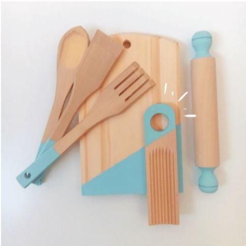 juguetes-para-18-meses-a-6-anos-set-cocinando