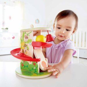 juguetes-para-2-a-3-anos-jungla-tobogan