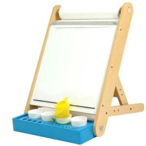 juguetes-para-2-a-5-anos-Pizarra-de-mesa-para-marcador-