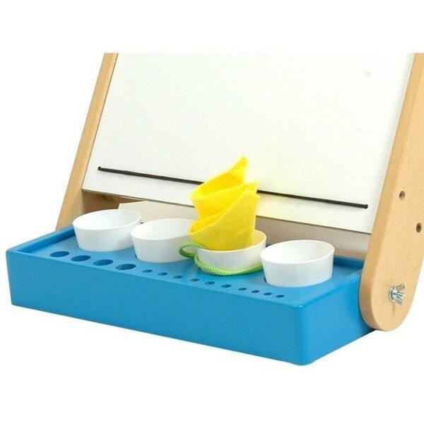juguetes-para-2-a-5-anos-Pizarra-de-mesa-para-marcador