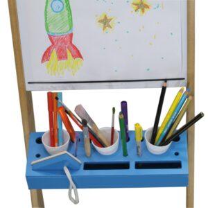 juguetes-para-2-a-5-anos-Pizarra-de-pie-para-marcado