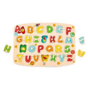 juguetes-para-3-a-4-anos-rompecabezas-alfabeto