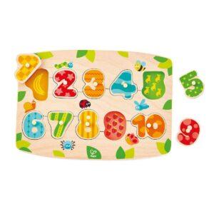 juguetes-para-3-a-4-anos-rompecabezas-numeros