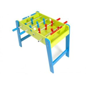 juguetes-para-3-a-6-anos-Metegol-chico