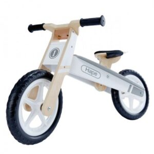 juguetes-para-3-a-6-anos-bicicleta-balaceadora