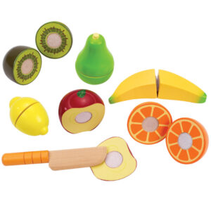 juguetes-para-3-a-6-anos-frutas-de-juguete