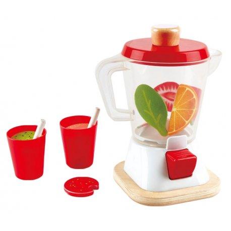 juguetes-para-3-a-6-anos-licuadora-para-smoothie