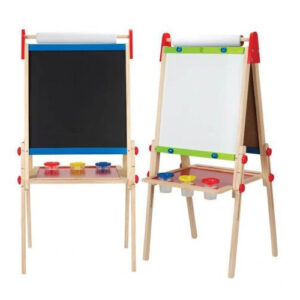 juguetes-para-3-anos-o-mas-atril-hape 3 en 1