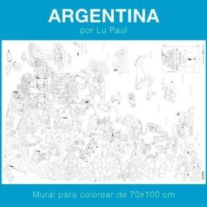 juguetes-para-3-anos-o-mas-mural-argentina