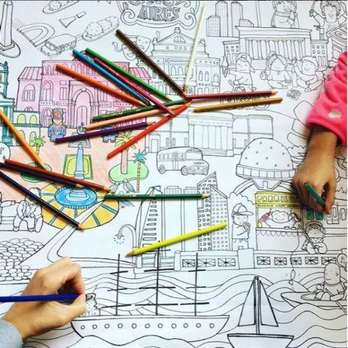 juguetes-para-3-anos-o-mas-mural-buenos-aires
