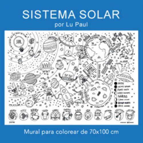 juguetes-para-3-anos-o-mas-mural-sistema-solar-