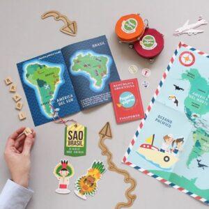 juguetes-para-5-a-10-anos-pequenos-viajeros-brasil