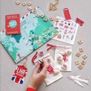 juguetes-para-5-a-10-anos-pequenos-viajeros-inglaterra