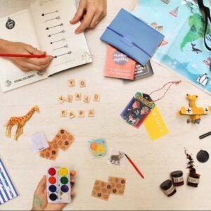 juguetes-para-5-a-10-anos-pequenos-viajeros-sudafrica