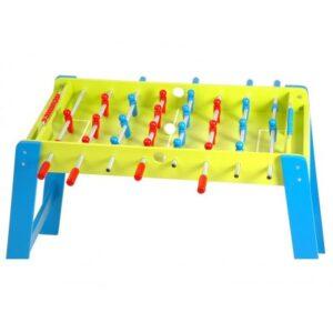 juguetes-para-6-anos-o-mas-Metegol-grande