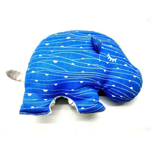 juguetes-para-7-anos-o-mas-kit-costura-hipopotamo-