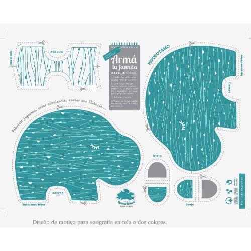 juguetes-para-7-anos-o-mas-kit-costura-hipopotamo