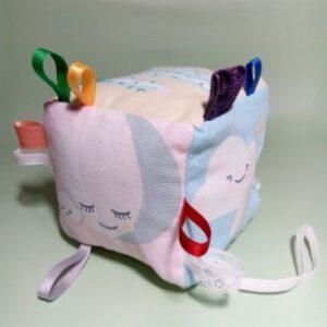 juguetes-para-bebes-de-0-a-1-ano-maxi-cubo-sensorial