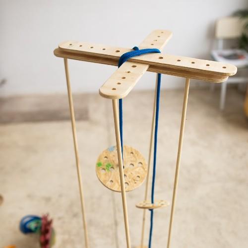 kit-1-construccion juguete didactico