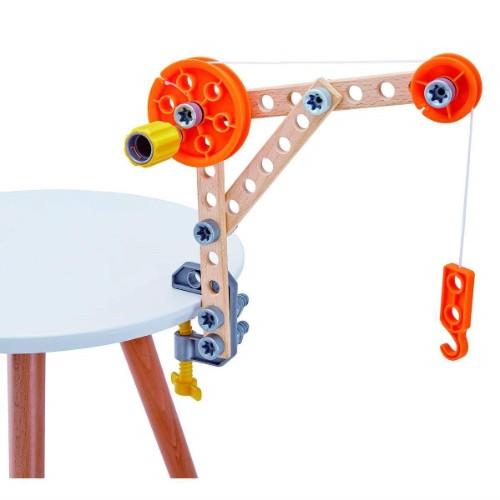 kit-experimentos-hape juguete didactico
