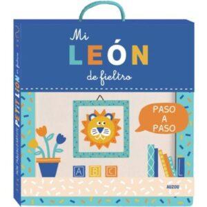 libros-para-5-a-8-anos-Mi-leon-de-fieltro
