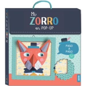 libros-para-5-a-8-anos-Mi-zorro-en-pop-up