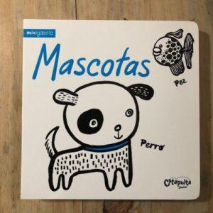libros-para-6-meses-a-3-anos-minigaleria-mascotas-